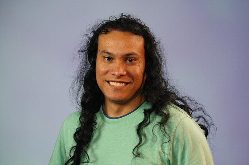 Josh Sanchez