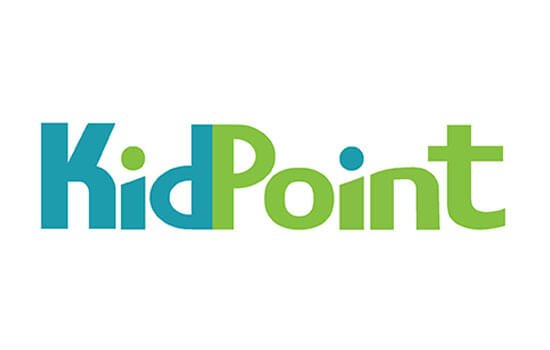 Kidpoint Clean Event May 1