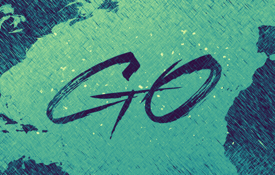 GO! Serving Events March 7