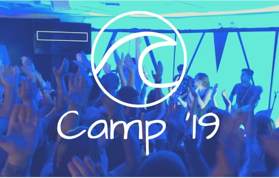 CPSM Camp 2019 Register Now!