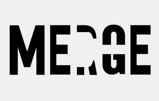 Merge Event for Incoming 6th Graders May 28