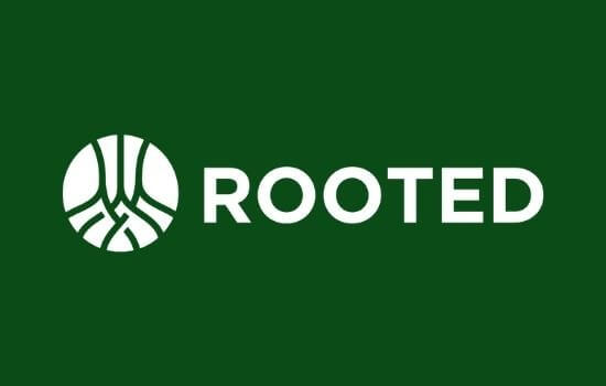 Sign Up for a Rooted Group Now!