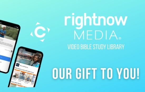 Get Your FREE Right Now Media Account!