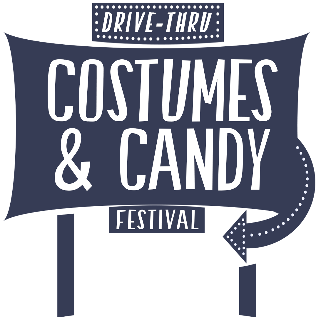 Costumes & Candy